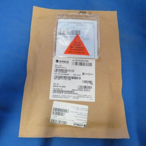 704A33690008-Poly-Belt-Airbus