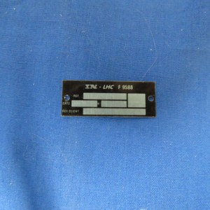 9501657-Plaque-EC130
