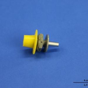 A1282Z3-Drain-helicopter-Parts