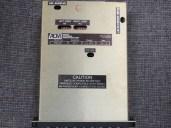 AMS42F-Audio-Controller