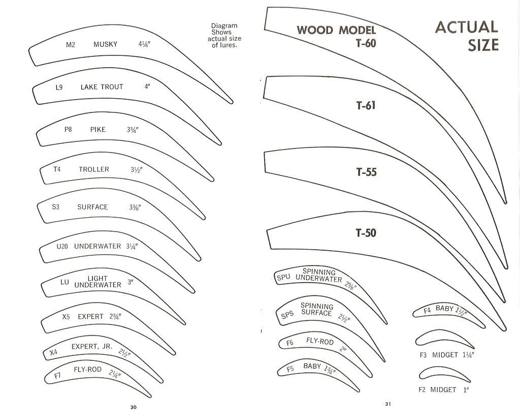 for schematic oven diagram wiring ge jkp13gp3 wiring diagram database  handbagshopping ctaalog auto electrical wiring diagram ge oven wiring diagram for schematic oven diagram wiring ge jkp13gp3