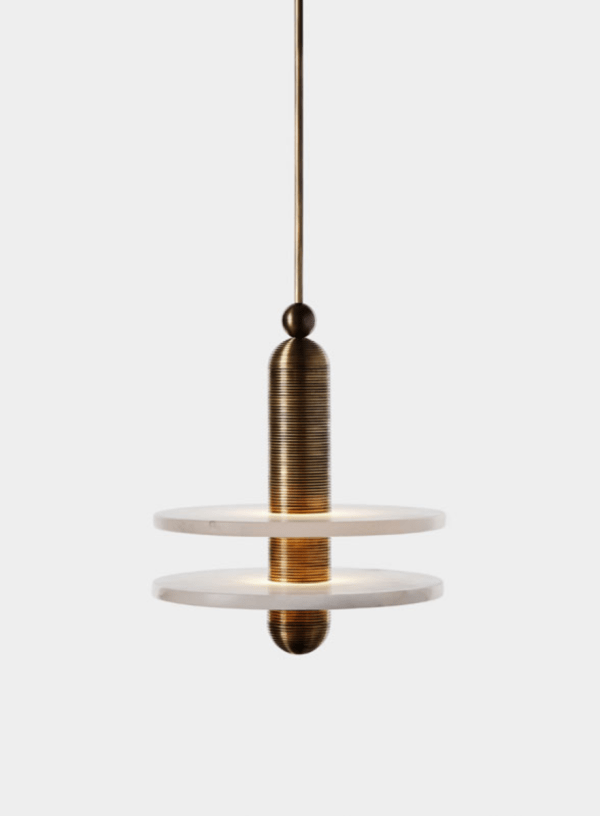 APPARATUS_MEDIAN-1-PENDANT