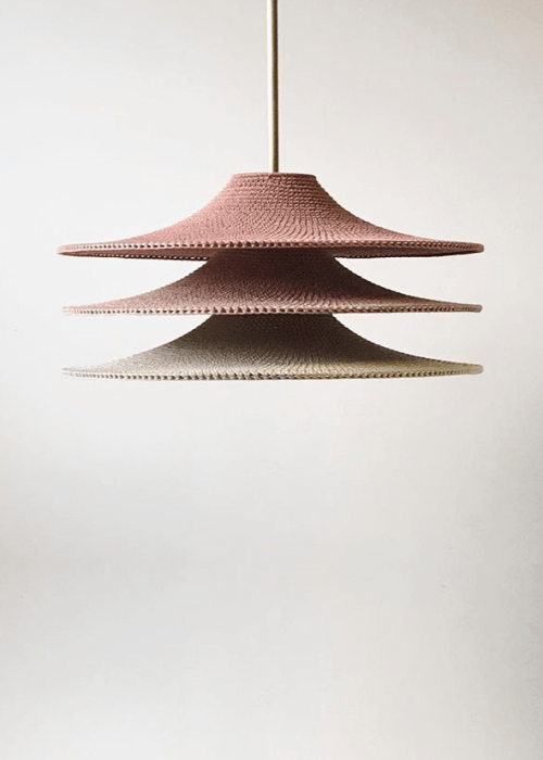 naomi_paul_lighting_artisanship