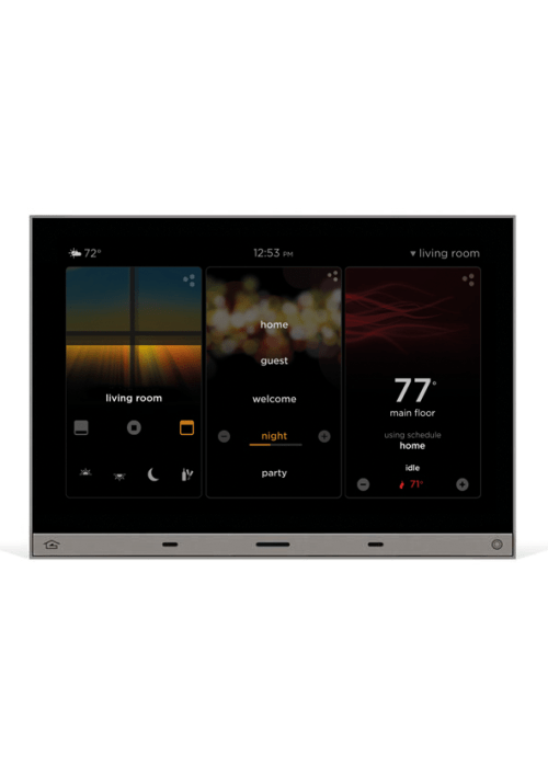 vantage_controls_home_automation_domotica_II