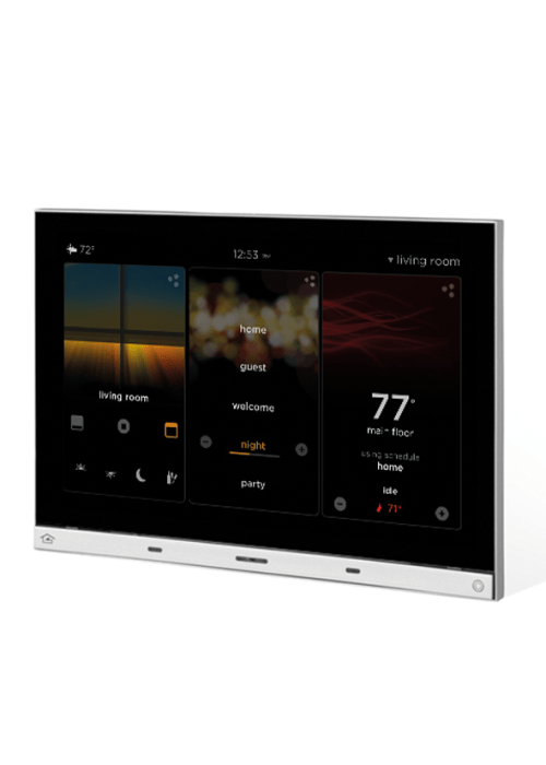 vantage_controls_home_automation_domotica_III