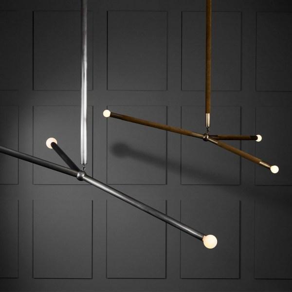 apparatus_arrow-large