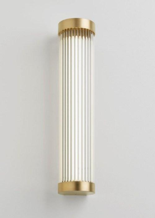 tekna_mercer-long-gold-plated-brass
