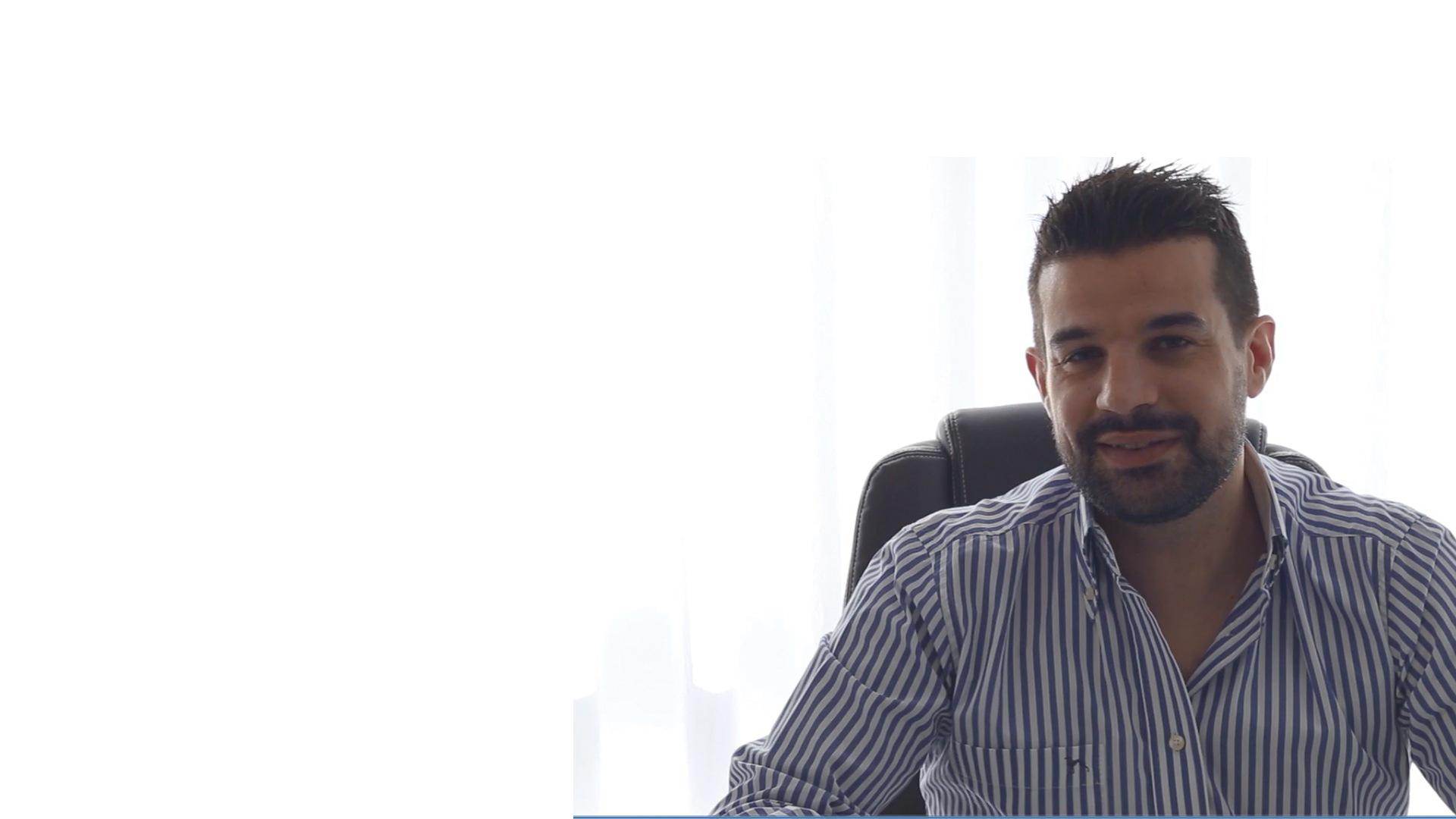 hélio cabral marketeer cliente bdr