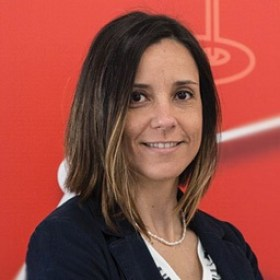 Bárbara Magalhães