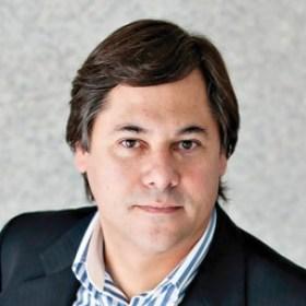 Paulo Amaral