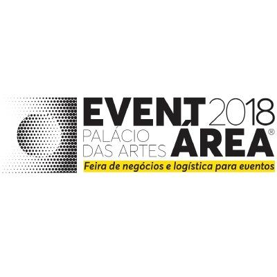 eventarea eventos