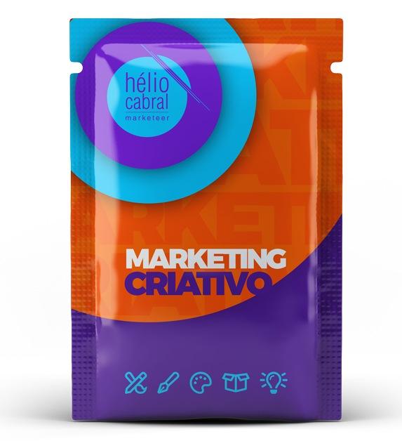 marketing-criativo-vitamina