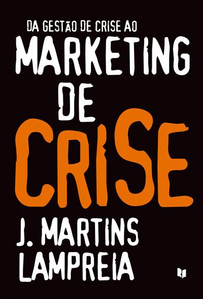 marketing de crise