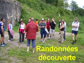 8-randos-decouverte
