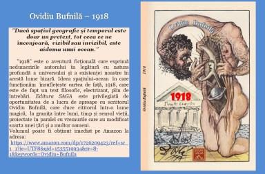 1918-ovidiu-bufnila