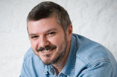 Ddarius Hupov