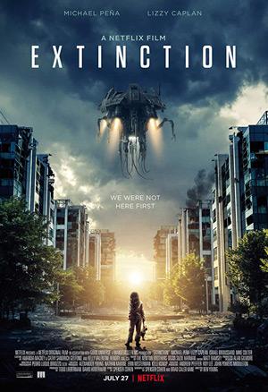 exterminarea-netflix-2018