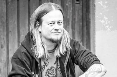 Janos Honkonen