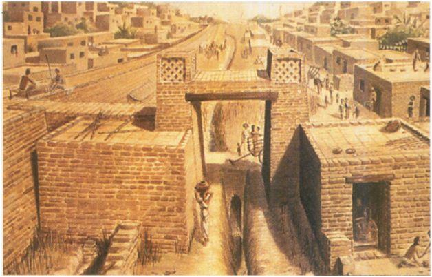 mahabharata-1