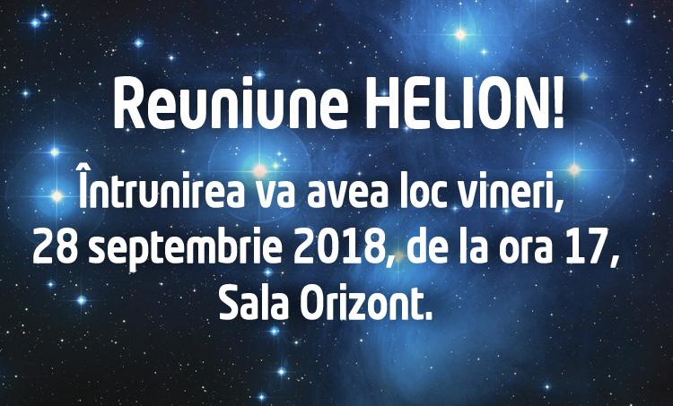 sedinta-helion-28-septembrie-2018