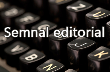 semnal editorial