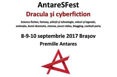 antaresfest program 2017