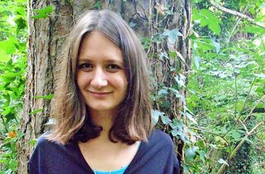 elena-denisa-paunescu