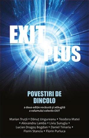 Povestiri SF, Exit Plus