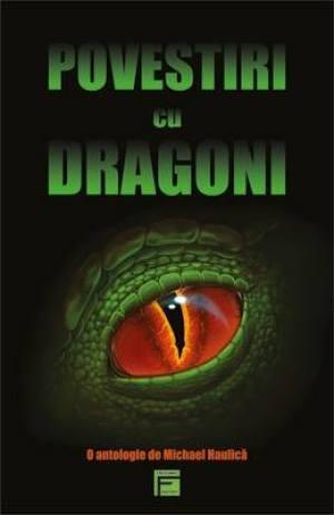 Povestiri cu dragoni