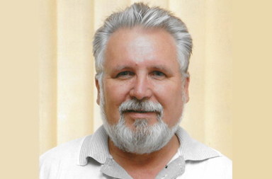 Sergiu Somesan