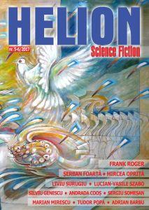Revista Helion 5 - 6 / 2017