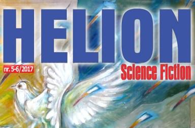 Revista Helion nr. 5-6 2017