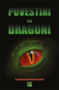 povestiri-cu-dragoni-coperta-haulica