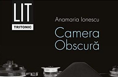 anamaria-ionescu-camera-obscura2