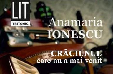 anamaria-ionescu-craciunul-care-nu-a-mai-venit_thumb