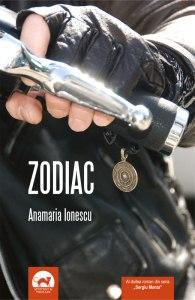 anamaria-ionescu-zodiac