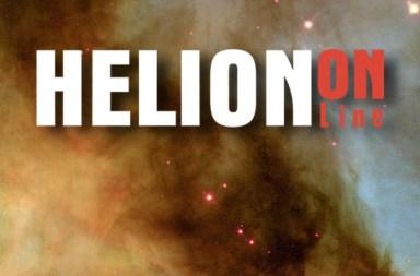 helion-bg2