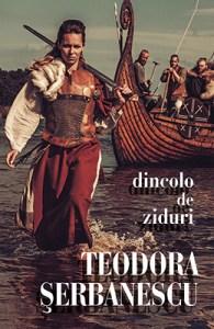 teodora-serbanescu-dincolo-de-ziduri