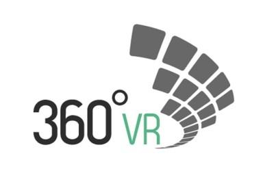 vr-360-helion-onlinei