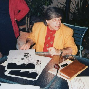 1024px-Harlan_Ellison_at_the_LA_Press_Club_19860712