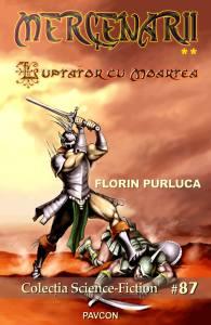 mercenarii-2-florin-purluca