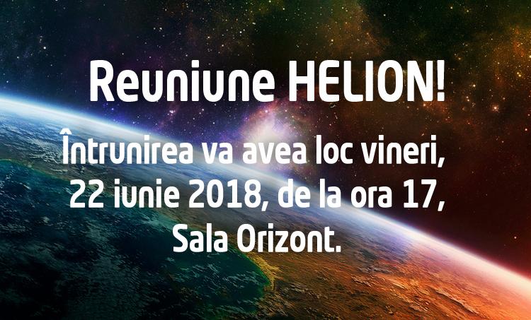 sedinta-helion-22-iunie-2018
