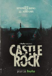 castle-rock