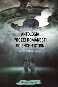 antologia-prozei-ramanesti-science-fiction