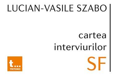 cartea-interviurilor-sf-szabo