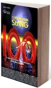 antologia-centenarium-string-coperta