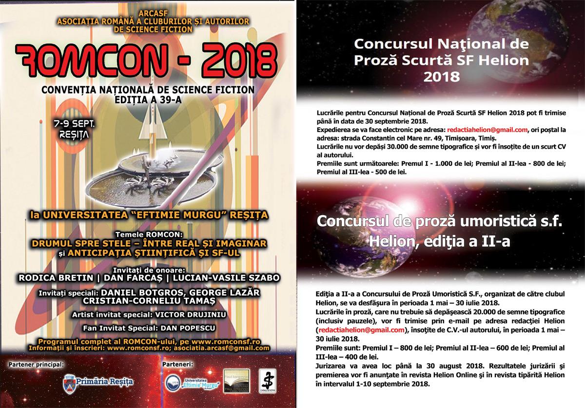 helion-3-4-2018_coperta-2-3