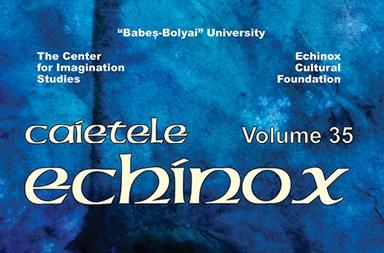 caietele-echinox-35