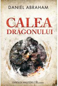 calea-dragonului-cover_big