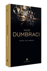 dumbraci_hotul1